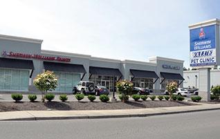 Center-Mullen-tacoma