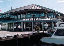 cove-henry-marina-seattle