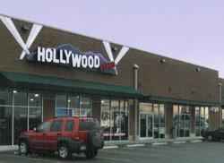hollywood-video-ferndale