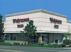 walgreens-west-seattle