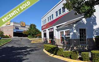 Northgate-Prime-RECENTLY-SOLD